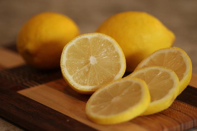 ビタミンCの多様な効果