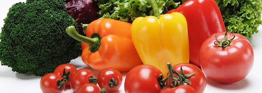 ダイエットとカロリー計算の無関係について