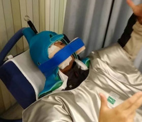 頭部冷却装置クライオサーミアの効果