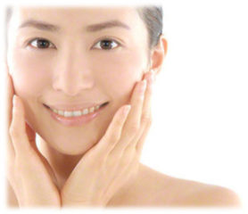 美容、老化防止にもビタミンC