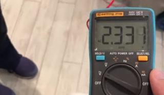 加藤整骨院の電磁波対応「アーシング」の取り組み